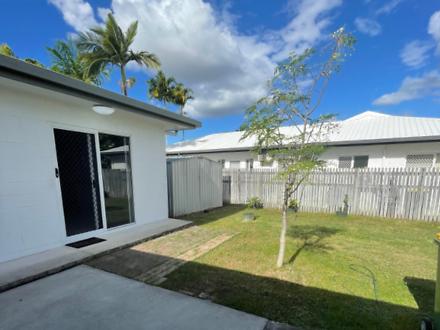 34 Macarthur Drive, Annandale 4814, QLD House Photo
