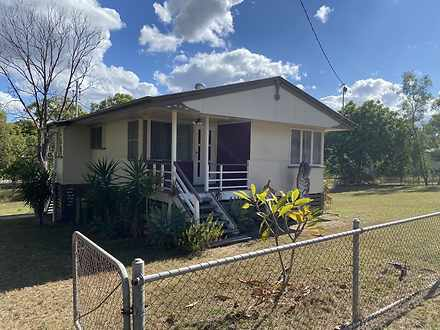 13 Cunningham Street, Collinsville 4804, QLD House Photo