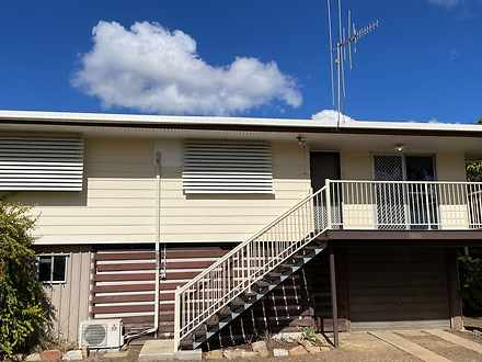 2 MCMULLEN Court, Dysart 4745, QLD House Photo