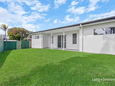 51A Alford Street, Quakers Hill 2763, NSW House Photo