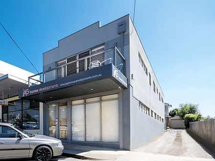 18 Hampton Road, Essendon West 3040, VIC Apartment Photo
