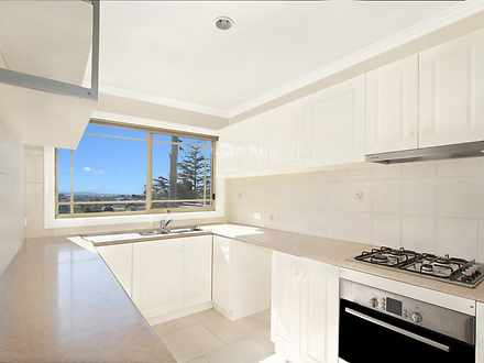 3/375 Crown Street, Wollongong 2500, NSW House Photo