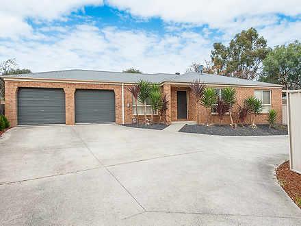 2/26 Tallowwood Street, Thurgoona 2640, NSW Townhouse Photo