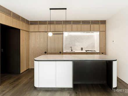 51ff6e84331385454a8f193c kitchen 1621558838 thumbnail