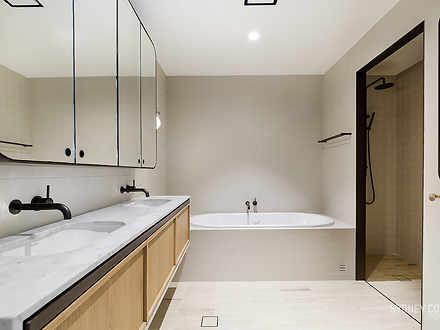 20e9a2001a66148bf14eecdb bathroom 1621558847 thumbnail