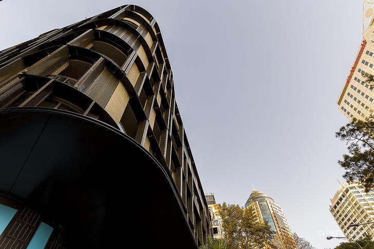 8 Loftus Street, Sydney 2000, NSW Apartment Photo