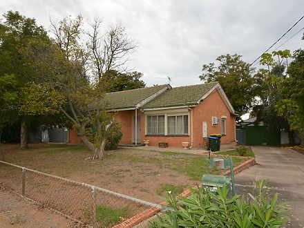 15 Wright Avenue, Northfield 5085, SA House Photo