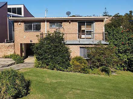 31 Tallawang Avenue, Malua Bay 2536, NSW House Photo