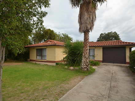 18 Mepsted Crescent, Athelstone 5076, SA House Photo