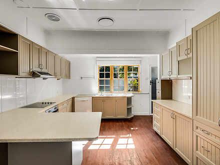 31 Ipswich Street, East Toowoomba 4350, QLD House Photo