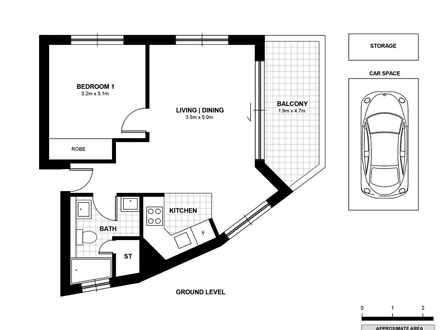66a040437b3f5b431329bc55 rental floorplan 32493 1621559985 thumbnail