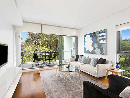 1306/280-288 Burns Bay Road, Lane Cove 2066, NSW Apartment Photo