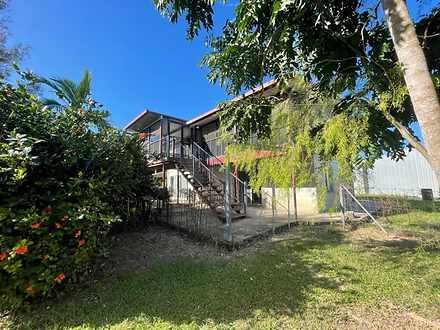 500 Bartlett Road, Horseshoe Lagoon 4809, QLD House Photo