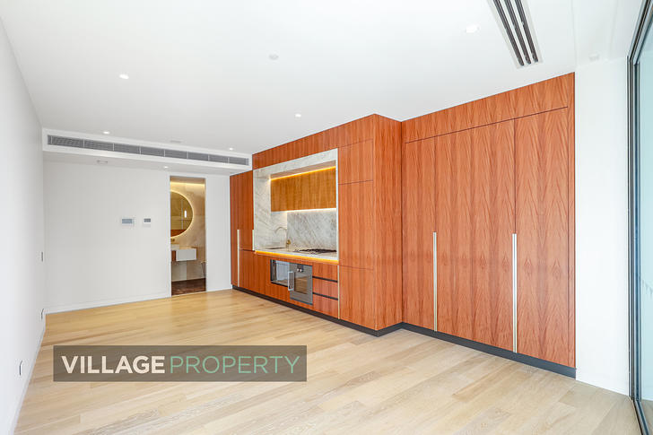 LEVEL 17/148-160 King Street, Sydney 2000, NSW Apartment Photo