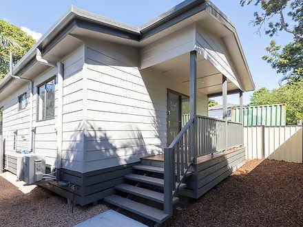 67A Flinders Street, Boronia Heights 4124, QLD Unit Photo