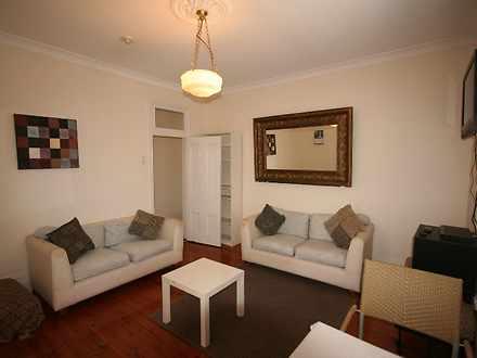 3/153 Phillip Street, Waterloo 2017, NSW Apartment Photo