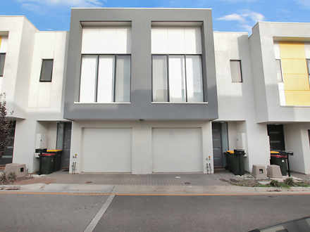 17 Greenview Place, Blakeview 5114, SA Townhouse Photo