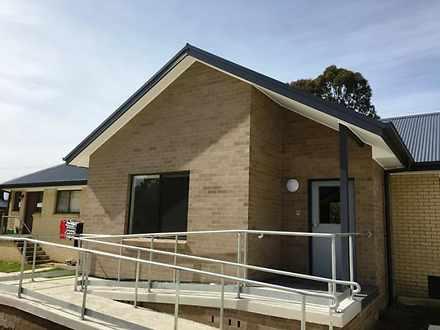 UNIT 9, 4 Spring Street, Mittagong 2575, NSW Unit Photo
