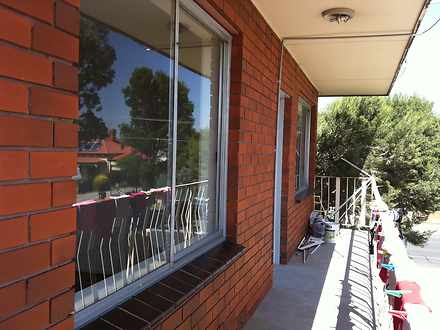6/28-30 Ridley Street, Albion 3020, VIC Apartment Photo