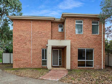 14/51-55 Tullidge Street, Melton 3337, VIC House Photo