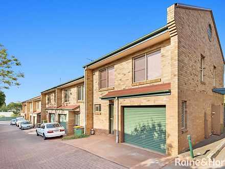 6/248 James Street, Harristown 4350, QLD Unit Photo