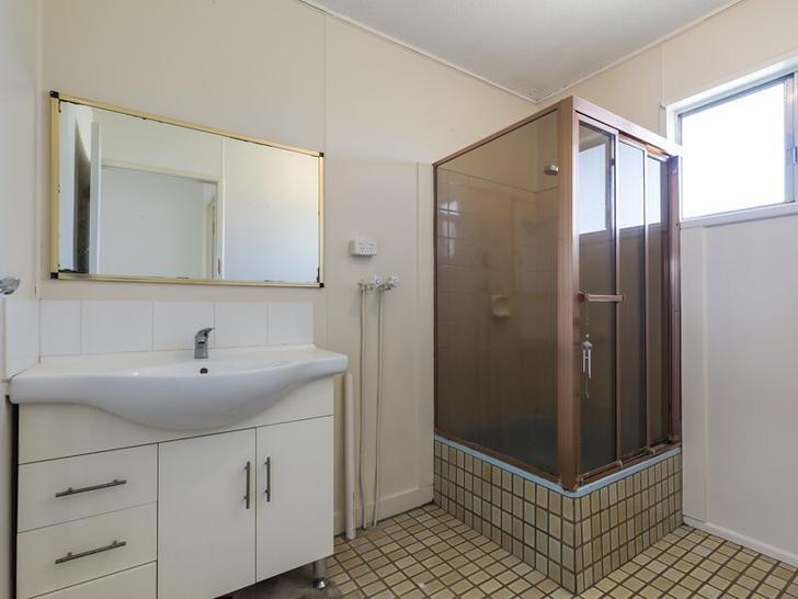 72 Ashton Street, Kingston 4114, QLD House Photo