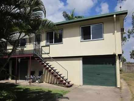 34 Catherine Crescent, Kelso 4815, QLD House Photo