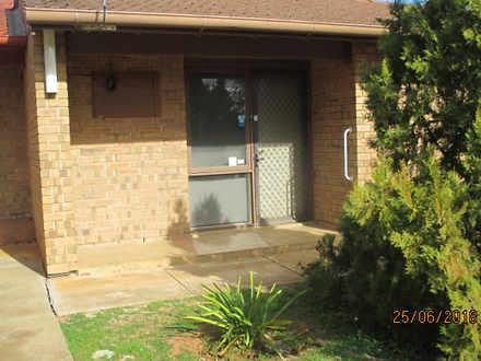2/19 Hooper Road, Smithfield Plains 5114, SA House Photo