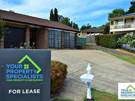 10 Thurn Avenue, Elderslie 2570, NSW Flat Photo