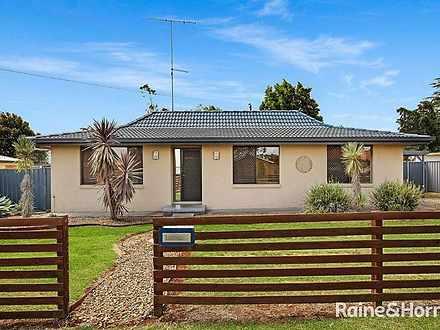 45 Hursley Road, Newtown 4350, QLD House Photo