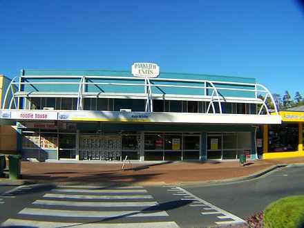 6/10 James Street, Yeppoon 4703, QLD Unit Photo