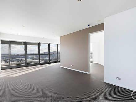 3802/43 Herschel Street, Brisbane 4000, QLD Apartment Photo