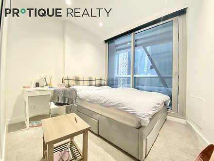 1606/639 Little Lonsdale Street, Melbourne 3000, VIC House Photo