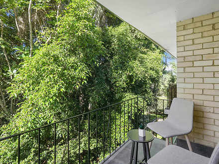 8/476 Pacific Highway, Lindfield 2070, NSW Unit Photo