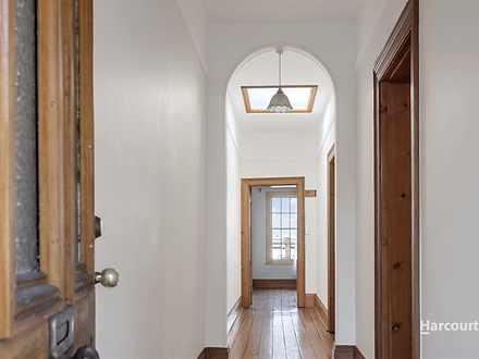 176 Bathurst Street, Hobart 7000, TAS House Photo