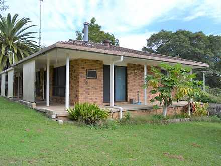 35 Cook Street, Bowraville 2449, NSW House Photo