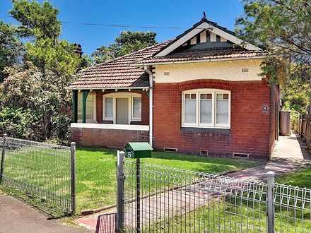 5 Loftus Crescent, Homebush 2140, NSW House Photo