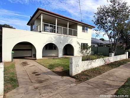 38 Slocum Street, Wagga Wagga 2650, NSW House Photo