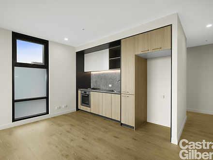 106/29-31 Prince Edward Avenue, Mckinnon 3204, VIC Apartment Photo