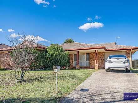 16 Eleanor Close, Armidale 2350, NSW House Photo