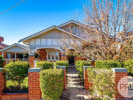 17 Inverary Street, Wagga Wagga 2650, NSW House Photo