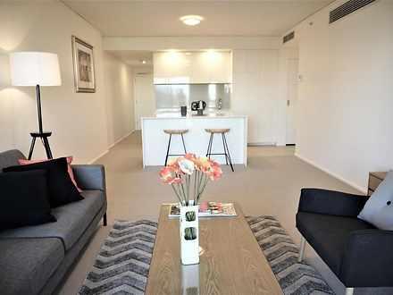 UNIT/408510 Saint Pauls Terrace, Bowen Hills 4006, QLD Unit Photo