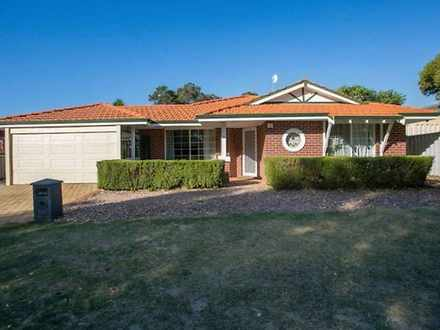 39 Pilbara Crescent, Jane Brook 6056, WA House Photo
