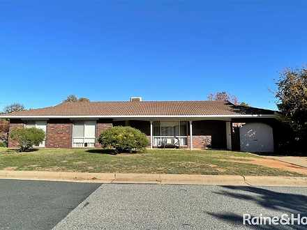 15 Miller Avenue, Tolland 2650, NSW House Photo