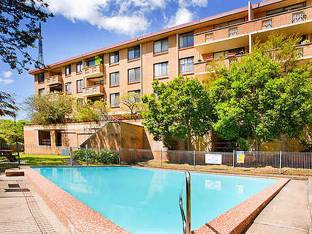 48/482 Pacific Highway, Lane Cove 2066, NSW Apartment Photo