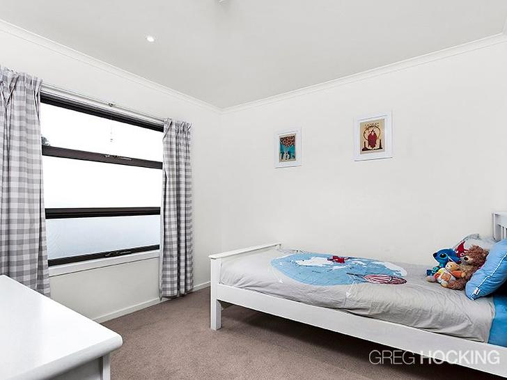 1/8 Rosshire Road, Newport 3015, VIC House Photo