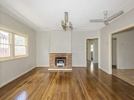 110 Arthur Street, Parramatta 2150, NSW House Photo