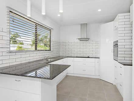 10 Durack Street, Douglas 4814, QLD House Photo