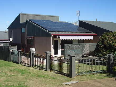 2/20 Chelmsford Street, East Tamworth 2340, NSW Apartment Photo