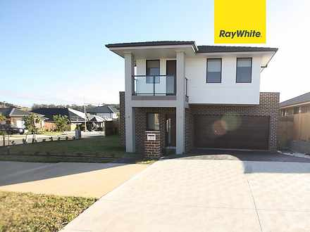 52 Holden Drive, Oran Park 2570, NSW House Photo